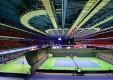 Теннисный турнир «ВТБ Кубок Кремля» в этом году посетили более 77 тысяч человек