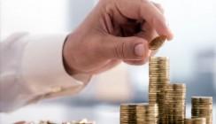 ВТБ повысил ставки по сезонному вкладу «Громкая выгода»