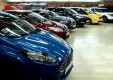 В 2017 году ВТБ Лизинг передал более 19 000 тысяч автомобилей корпоративным клиентам