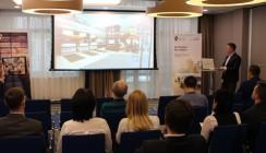 «Ростелеком» в Калуге провел бизнес-семинар для туристического кластера региона