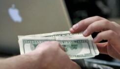 Розничный бизнес ВТБ увеличивает ставки по вкладам в долларах США