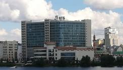 За 9 месяцев компания ВТБ Страхование жизни собрала более 13,7 млрд рублей страховых премий