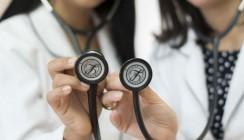 Компания ВТБ Страхование приобрела страховую медицинскую компанию в Иркутской области