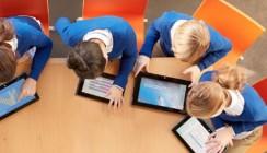 «Ростелеком» запускает конкурс школьных интернет-проектов 2017 года