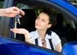 Группа ВТБ выдала полмиллиарда рублей по программе кредитования подержанных автомобилей