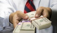 Розничный бизнес ВТБ увеличил ставки по накопительному счету в долларах США