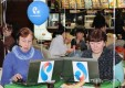 «Ростелеком» и Пенсионный Фонд России подвели итоги Третьего Всероссийского конкурса «Спасибо интернету 2017!»