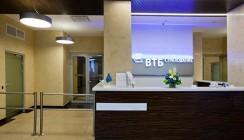 Компания ВТБ Страхование жизни расширяет каналы продаж