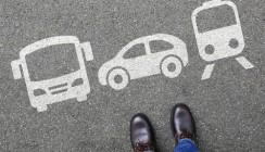 Легковые автомобили теперь можно приобрести в ВТБ Лизинг в рамках госпрограммы «Свое дело»