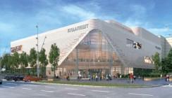 Реконструкция советских кинотеатров в Москве будет осуществляться под страховой защитой ВТБ Страхование