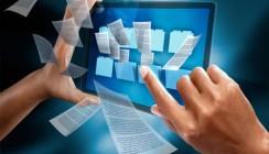 «Ростелеком» запустил Электронный документооборот для участников торгов по 223-ФЗ