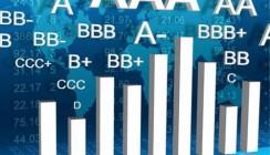 Компания ВТБ Страхование получила наивысший уровень надежности рейтингового агентства Эксперт РА
