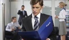 ВТБ предлагает предпринимателям пакет РКО за 500 руб. в месяц