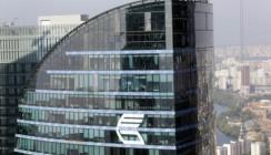 ВТБ Страхование объявляет итоги работы за 9 месяцев по РСБУ