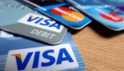 Группа ВТБ и Visa выпустят карты к чемпионату мира по футболу