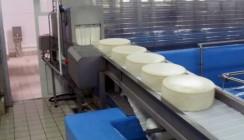 При поддержке ВТБ в Белгородской области открылся новый цех по производству сыров