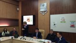 Социальный проект «Автотрезвость» поможет сократить количество пьяных аварий в Калуге