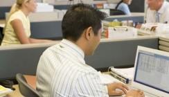 «Ростелеком» запускает коробочные решения мобильного интернета для малого и среднего бизнеса