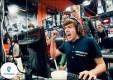 «Ростелеком» приготовил подарки любителям онлайн-игры Warface