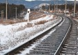 ВТБ предоставил банковское сопровождение в рамках модернизации Байкало-Амурской магистрали