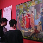 выставка   04