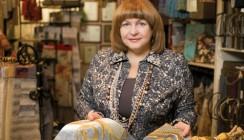 Ирина Наумова. Соединительная ткань