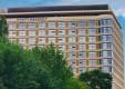 Компания ВТБ Страхование застраховала гостиницу Hyatt Regency Moscow Petrovsky Park