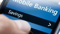 Число молодых клиентов, использующих мобильное приложение ВТБ, за год увеличилось вдвое