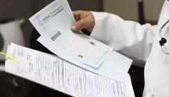За год в ВТБ Медицинское страхование поступило более 2,6 млн обращений от застрахованных лиц