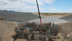 ВТБ финансирует строительство нового водозабора в Якутске