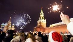 Клиенты ВТБ в новогодние праздники предпочли отдых в России зарубежным курортам