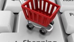 Розничная сеть «Ростелекома» и «АльфаСтрахование» защитят интернет-покупки