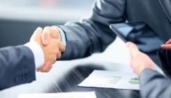 ВТБ развивает сотрудничество с ПАО «Мегафон»