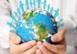 ВТБ Страхование выступит партнером марафона к Всемирному дню борьбы против онкологии