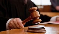 Преступники привлечены к ответственности за повреждение и хищение линий связи «Ростелекома»