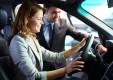 ВТБ снижает ставки по автокредитованию