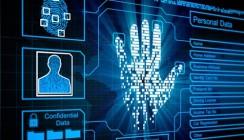 «Ростелеком» представил первую рабочую версию Единой биометрической системы