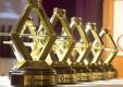 ВТБ наградил победителей национальной премии «Бизнес-Успех» в номинации «Лучший интернет-проект»