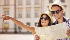 Более 2 миллионов путешественников застраховала компания ВТБ Страхование в 2017 году