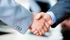 Банк ВТБ и Внешэкономбанк подписали соглашение о сотрудничестве