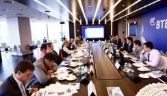 Утверждены изменения в составе правления ВТБ