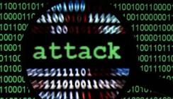 «Ростелеком» защитит «Техносерв Cloud» от DDoS-атак