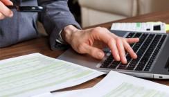 ВТБ переходит на электронные отчеты при оценке недвижимости