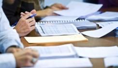 ВТБ Регистратор и АО «СТАТУС» обеспечили максимальную доступность своих услуг в России