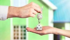 Сбербанк выдал первые льготные ипотечные кредиты для семей с детьми и запустил продукт онлайн
