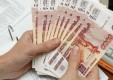 ВТБ: доход семейных клиентов на 50% выше холостых