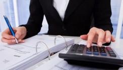 По итогам 2017 года доходность по пенсионным резервам в ВТБ Пенсионный фонд составила 8,47%