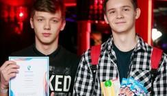 «Ростелеком» поддержал киберспортивные турниры в Калуге