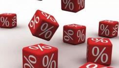 ВТБ снизил ставки по кредитам наличными на 1 пп