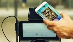 Ежемесячный объем мобильных платежей в ВТБ достиг 4,5 млрд рублей